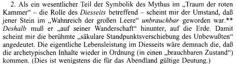 2017-11-19 11_52_05-Wissenschaftlicher Briefwechsel mit Bohr, Einstein, Heisenberg u.a. Band IV ...